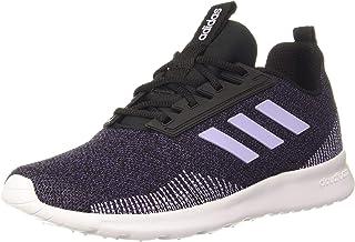 Adidas Women's Proxima W Running Shoe