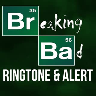 breaking bad theme for android