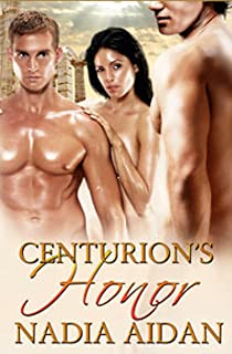 Best for honor centurion price Reviews