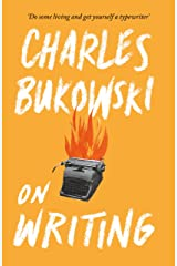 On Writing Kindle Edition