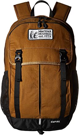 Empire Daypack