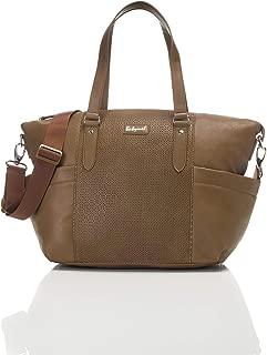 babymel anya tan changing bag