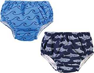 Hudson Baby Swim Diapers
