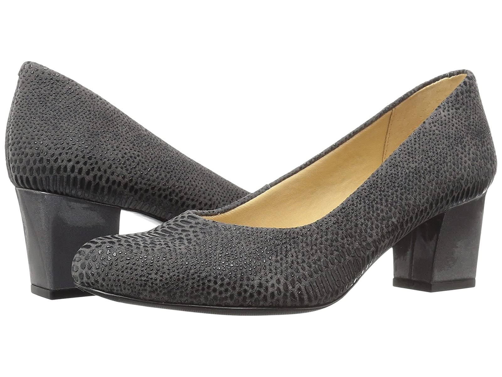 Trotters CandelaCheap and distinctive eye-catching shoes