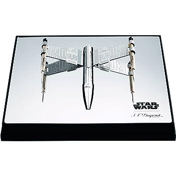 S.T Dupont Defi LE Star Wars Ballpoint Pen 405811