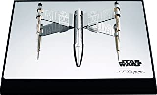 S.T. Dupont Star Wars Defi X-Wing Ballpoint Pen