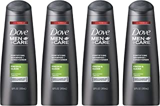 Best camping shampoo and conditioner Reviews