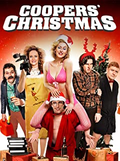 Coopers' Christmas (Unrated)