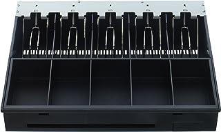 HK SYSTEMS Till for POS Cash Drawer (ASIN : B01LQL11BI, B071WQWHR9, B075GW1VLG, B072MKMBS9) & Push Cash Drawer (ASIN : B01...