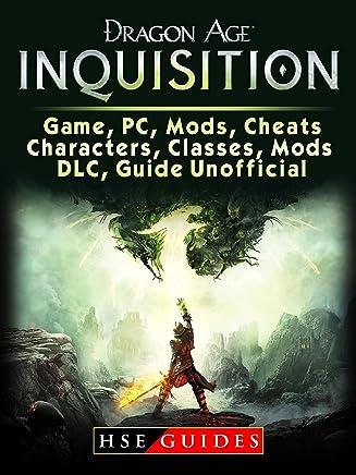 Amazon com: dragon age inquisition ps4 - 3 Stars & Up