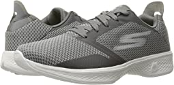 SKECHERS Performance - Go Walk 4 - 14914