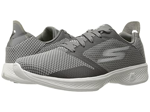 SKECHERS Performance Go Walk 4 - 14914 AJdYe