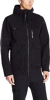 Under Armour Men's Storm ColdGear Infrared Whitepine Jacket