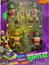 Best tmnt classic collection for sale Reviews