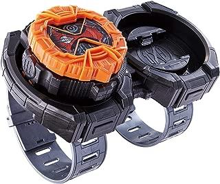 Bandai Kamen Rider ZI-O DX Ride Watch Holder