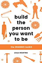 Best build the person you want to be Reviews