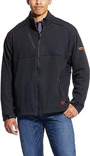 Men's Fr Polartec Platform Jacket