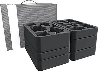 Feldherr Storage Box for Star Wars Armada Wave 1