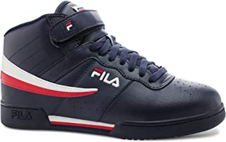 Best fila white and blue shoes Reviews