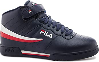 Best navy and red shoes Reviews