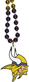 Best mn vikings necklace Reviews