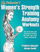 Best women's strength training book Reviews