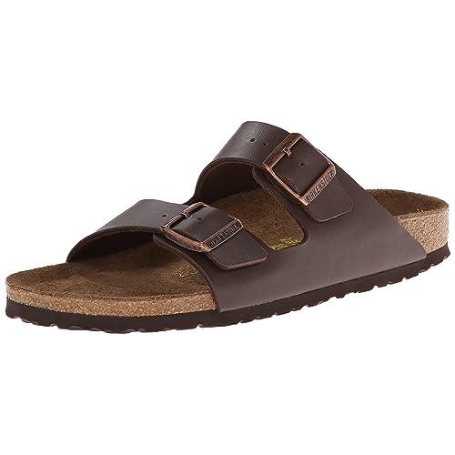 76e3e91cbe5 Women s Birkenstock Shoes  Amazon.com