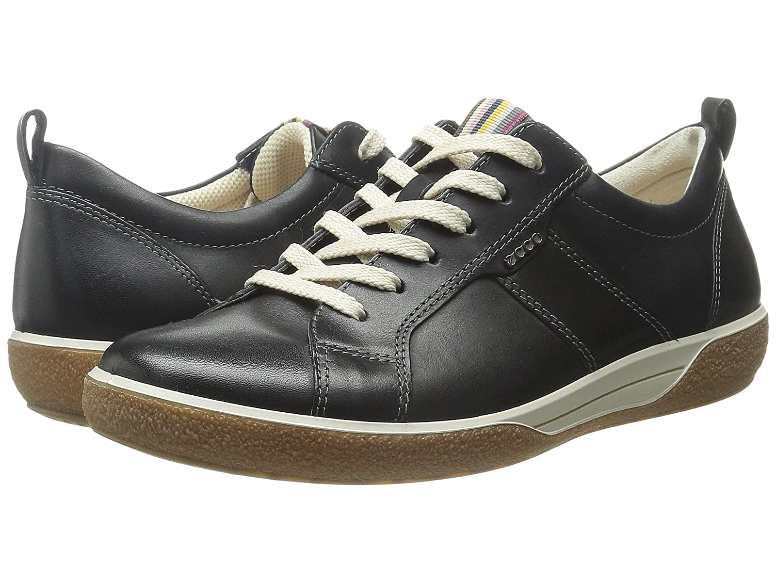 ECCO Chase Casual TieCheap and distinctive eye-catching shoes