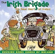 Rebel Heart of Ireland