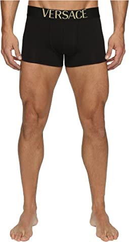 Versace - Apollo Low Rise Trunk