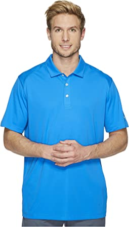 PUMA Golf - Essential Pounce Polo