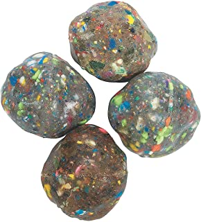 Fun Express - Small Rock Bouncing Balls (1.5