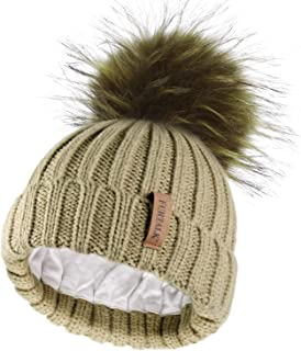 sports bobble hats