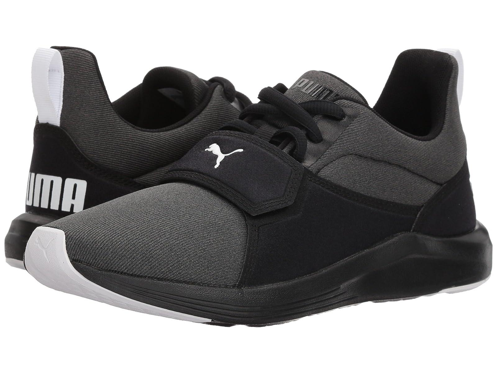 PUMA ProdigyAtmospheric grades have affordable shoes