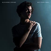 Best james alexander stewart Reviews