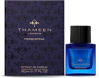 Thameen Peregrina Extrait De Parfum, 50 ml