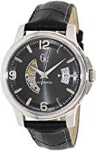 Best guess collection automatic watches Reviews