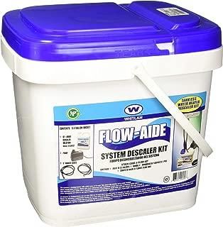 Best rinnai flush kit Reviews
