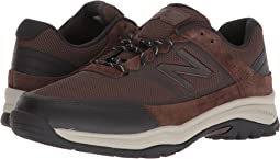 New Balance Diabetic Shoes Shipped Free At Zappos