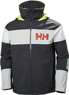 7780368955e7d FREE Shipping on eligible orders. Helly Hansen Men's Salt Flag Jacket