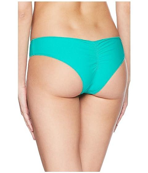 Rip Hipster Bikini Verde Surf Classic Curl Bottom prw6qp1A