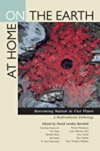 Best earth our home textbook Reviews