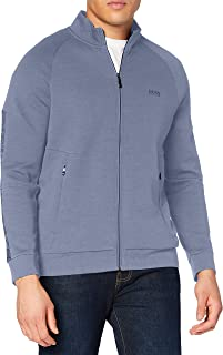 BOSS Men's Skarley Sweatshirt