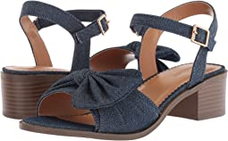 Nine West Kids - Keirah (Little Kid/Big Kid)
