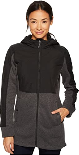 Burton - Embry Fleece
