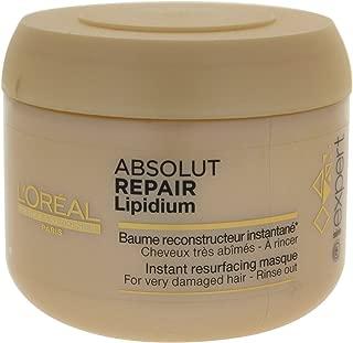 L'Oreal Absolut Repair with Lipidium , 200ml Jar