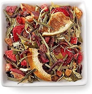 Winterberry Tea Blend by Teavana 2 oz
