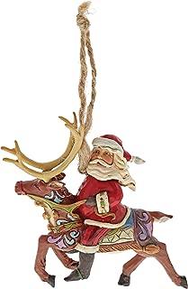 Best enesco christmas ornaments Reviews