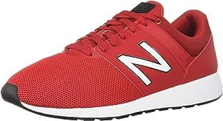 Men's 24v1 Lifestyle Sneaker