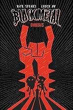 Black Metal Omnibvs